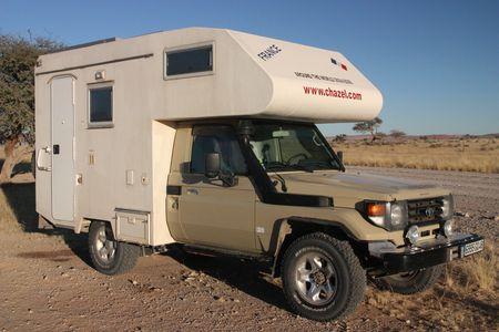 notre quipementtour du monde en camping car around the world. Black Bedroom Furniture Sets. Home Design Ideas